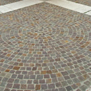 porphyry-cubes-6-8-concentric-circles