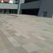 flamed-paving-fixed-length