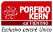 porfido-kern